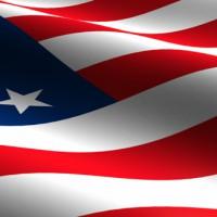 Paddy Power Betfair revela planes de expansión en EE. UU