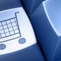 El juego online impulsa el crecimiento del comercio electrónico en España