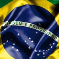 Apuestas deportivas en Brasil en 2021