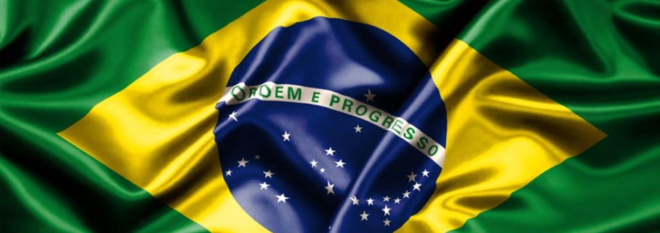 El Congreso vuelve a analizar la legalización del juego en Brasil