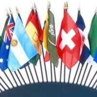 Los mercados emergentes más interesantes del sector del juego online