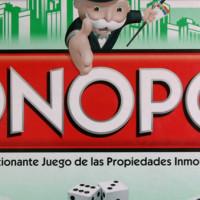 Scientific Games celebra 20 años de MONOPOLY