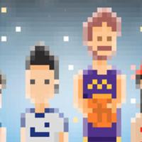 La plataforma de juegos sociales Wimi5 recibe 390.000 euros de financiación