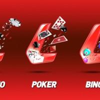 Anuncian el relanzamiento del Ladbrokes Live Casino