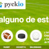 Pyckio cierra su ronda de financiación el próximo domingo