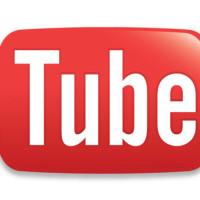 La controversia por anunciar casas de juego online salpica a youtubers