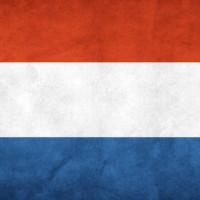 Los holandeses apuestan en páginas web no reguladas