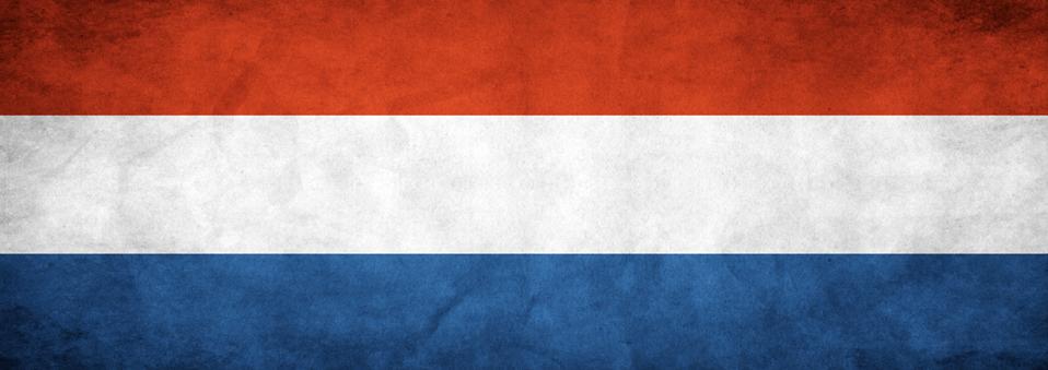 Países Bajos: la próxima oportunidad europea
