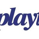 Age of the Gods Roulette, el juego de casino en vivo más popular de Playtech