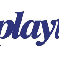 Playtech amplía su vínculo con Paddy Power