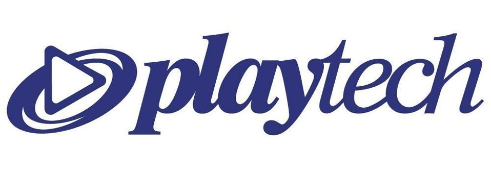 Playtech generará juegos online basados en The Walking Dead