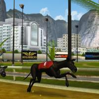 Golden Race obtiene licencia en UK