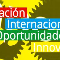 Lima recibirá a los principales reguladores