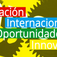 La V Cumbre Iberoamericana del Juego presenta su programa