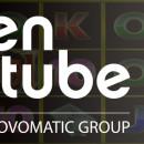 Greentube se asocia con Jokerstar GmbH para su expansión en Alemania