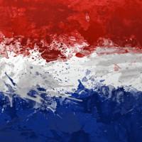 Paises Bajos endurecerá las sanciones
