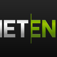 NetEnt firma acuerdo con IGT para Norsk Tipping