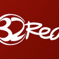 Relax Gaming aumenta la lista de clientes con la asociación 32Red
