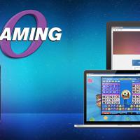 Salsa Technology y Ortiz Gaming extienden su acuerdo de contenido