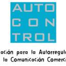 La DGOJ y AUTOCONTROL renuevan su Convenio
