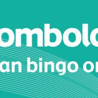 Tombola.es invita al juego responsable