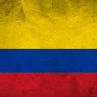 Coljuegos publicó modificaciones al reglamento de juego online