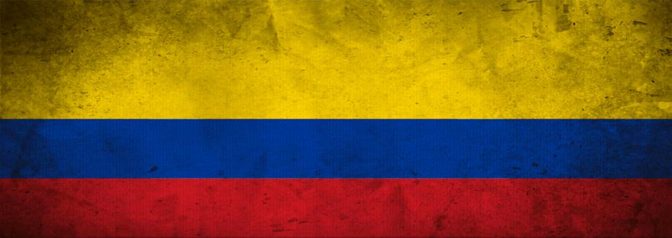 Colombia: ´El Juego aportará a la economía en 2021´