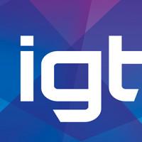 IGT aumenta su compromiso estratégico con OPTIMA