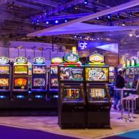 """CGS 2021 presenta en exclusiva """"El futuro del juego: Online es el siguiente paso"""""""