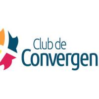 SUZOHAPP se incorpora a Club de Convergentes