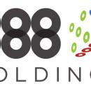Las XL Series Otoño de 888poker ofertan 63 eventos