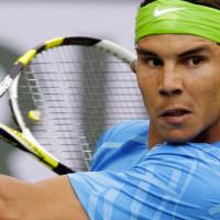 Publican el informe sobre amaños en el Tenis