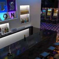SlotsMillion incorpora más de 80 juegos de EGT Interactive