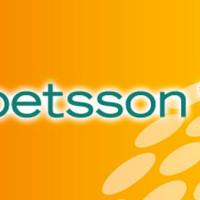 Betsson Group y Big Bola Casinos se asocian para operar juego online en México