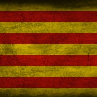 La criptomoneda catalana que dona, invierte, apuesta, compra y enseña