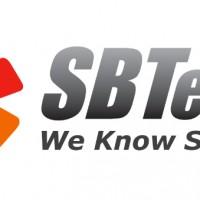 SBTech obtiene la certificación ISO 27001