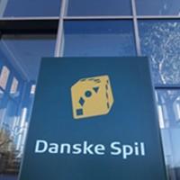 Danske Spil lanza una nueva marca de apuestas con SBTech