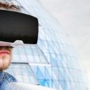 VR: ¿la puerta para revolucionar los casinos online?