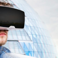 La realidad virtual llega al universo de los casinos online