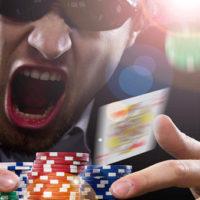 Dinamarca refuerza controles para tutelar a jugadores online