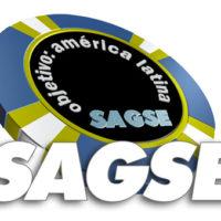 SAGSE estará presente en ICE Londres