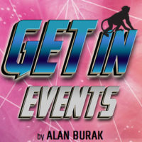 GET In Events Barcelona