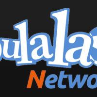 El CEO de Oulala advierte que la Industria del Juego está en peligro