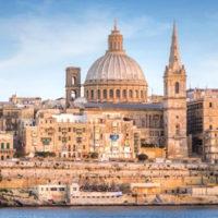 Digitain se prepara para su expansión en Malta con una nueva licencia B2B
