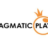Pragmatic Play se introduce en el segmento de los deportes virtuales