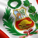 La regulación del juego online en el Perú, cada día más cerca