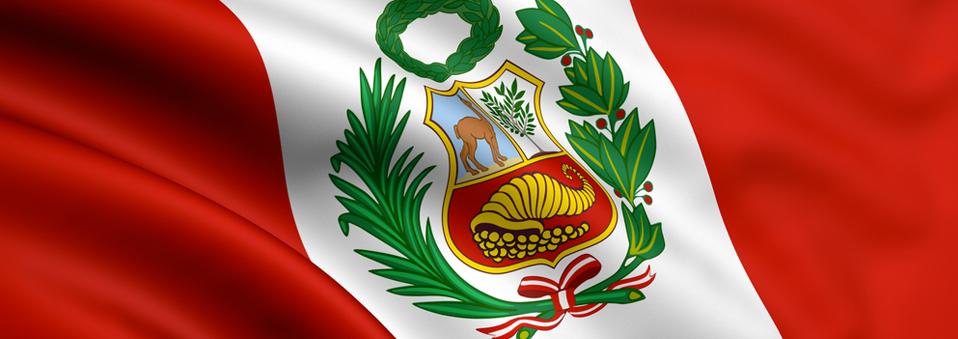 La legalización del juego online en Perú mejorará el interés por el Futbol