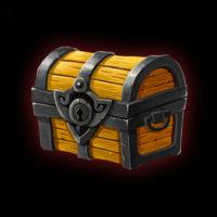 Overwatch ya no venderá cajas botín en Bélgica