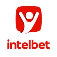 Intelbet, el portal de apuestas deportivas que viene pisando fuerte