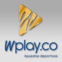Novomatic entra en Colombia de la mano de Wplay